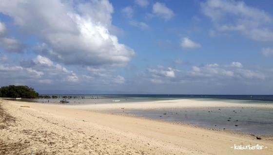 pantai walakiri
